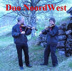 duo noordwest